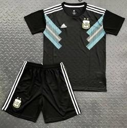 d7502b3cb44 Argentina Away Kit Worldcup 2018 Jersey. Ball Bearing. Approx Price  Rs 899   Piece