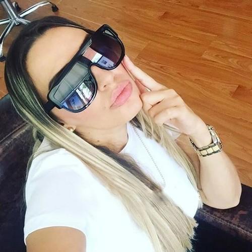 9f799ae9c1c Trendy Sunglasses at Rs 13  piece