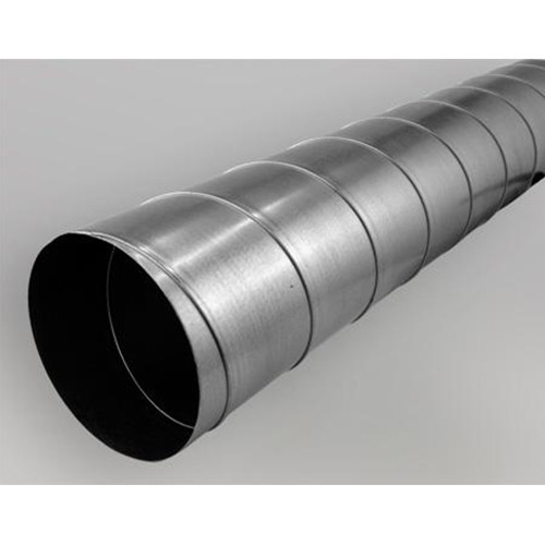 Ducting Systems Round Duct Manufacturer From Pune