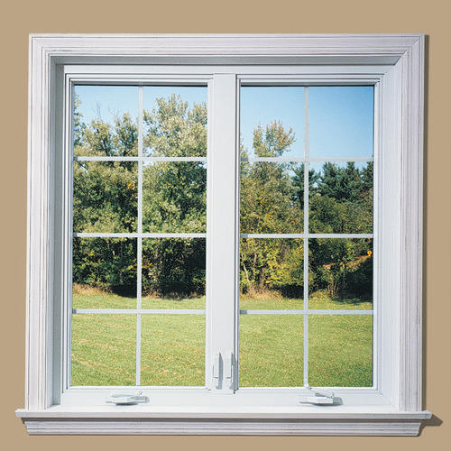 Window Glass At Rs 32 Square Feet ख ड क क ल ए ग ल स व ड ग ल स ख ड क क ग ल स G M Glass Co Id 13845928691