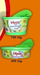 Hyco Dishwash Tab