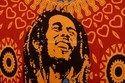 Bob Marley Tapestry Hippie Wall Hanging Dorm Decor