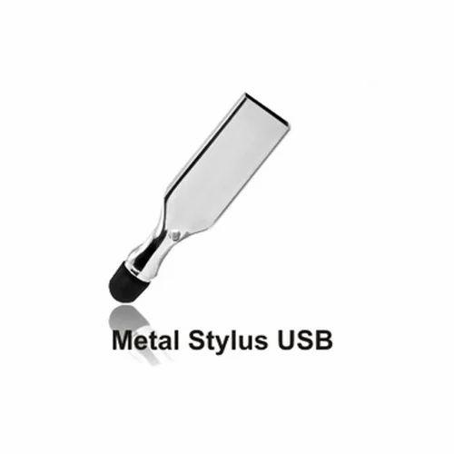Custom USB Pen Drive