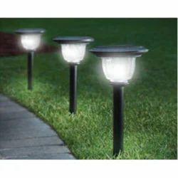 Solar Street Lights   LED Solar Street Light Manufacturer From Vadodara