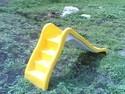 Nursery Slide