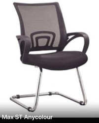 Max Visitor Chair
