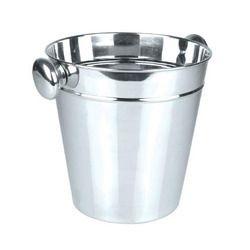 Wine Buckets - NJO 4805