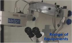 Ophthalmic Equipment In Ahmedabad Gujarat Ophthalmic