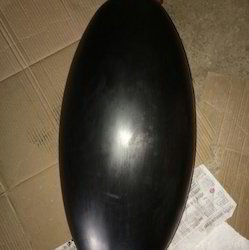 Black Narmadeswar Large Shiva Lingams