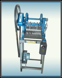 Band Knife Cutting Machine Manufacturers Suppliers