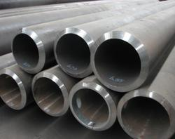 ASTM A 106 GRB Pipes