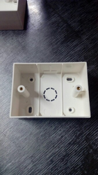 Module Box