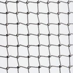 Provide Feedback Nylon Mesh Suppliers