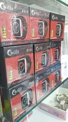 Chilli Mobile Smart Watch Z111