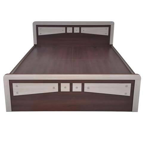 wooden furniture box beds. Queen Box Bed Wooden Furniture Beds E