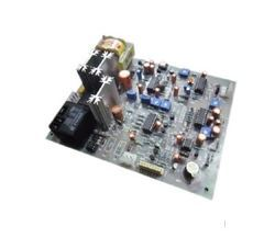 IC Based Analog Inverter Kits