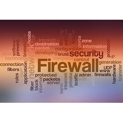 Firewall Security Services in Ahmedabad