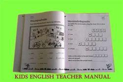 Phonics Teacher Training Kids English Online Training Program