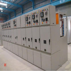Ring Main Unit - rmu Switchgear Latest Price, Manufacturers & Suppliers