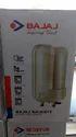 Bajaj Instant Water Heater