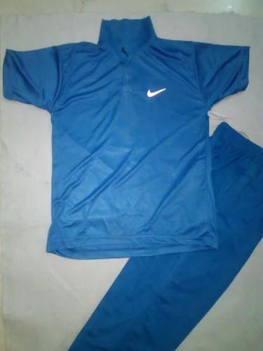 e49d8417 Nike Cricket Dress, Rs 555 /set, Sports & Healthcare Products | ID ...