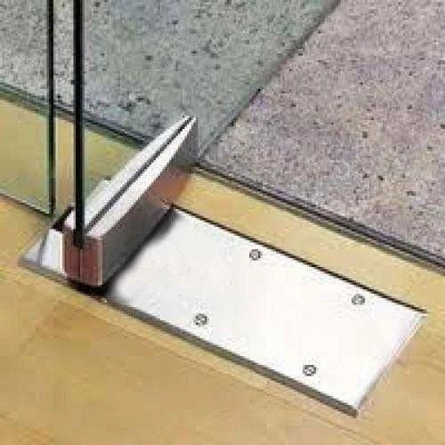 Glass Door Floor Spring At Rs 4320 Piece S