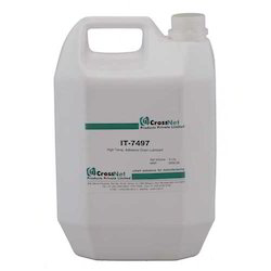 IT-7497 High Temperature Adhesive Chain Oil