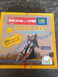 Bike Chain Kit