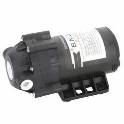 BNQS - 75 GPD RO Pump