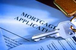 Mortgage Record Verification - Legal Search