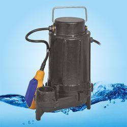 CSP Submersible Drainage Pump