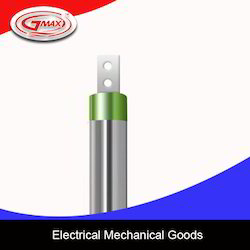 Electrical Mechanical Goods