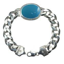Moonga Bracelet