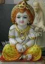 Bal Gopal Statue