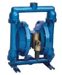 Air operated double diaphragm pump air operated double diaphragm air operated double diaphragm pump ccuart Image collections