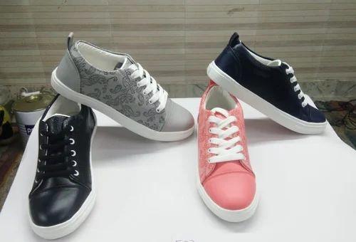 a0e85ad64a Ladies Shoes