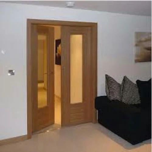 & Bathroom Door \u0026 Mosaic Model Door Manufacturer from Madurai