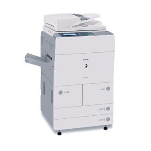 DRIVERS FOR CANON 5050 PRINTER