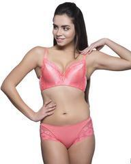 1affbb5a53022 Bra Set - Retailers in India