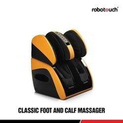 Robotouch Classic Foot Massager