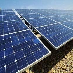 Solar Panels In Bengaluru Karnataka Suppliers Dealers