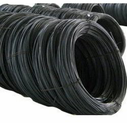 Mild steel wires manufacturers suppliers of ms wires halke hb wires greentooth Gallery