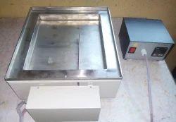 STC-1212D Soldering Pot