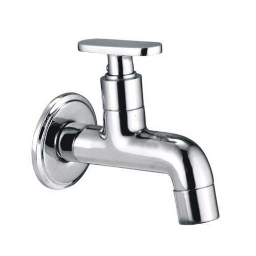 Best Bathroom Faucets >> Cock Tap at Rs 100 /piece | Bathroom Taps | ID: 14043688212