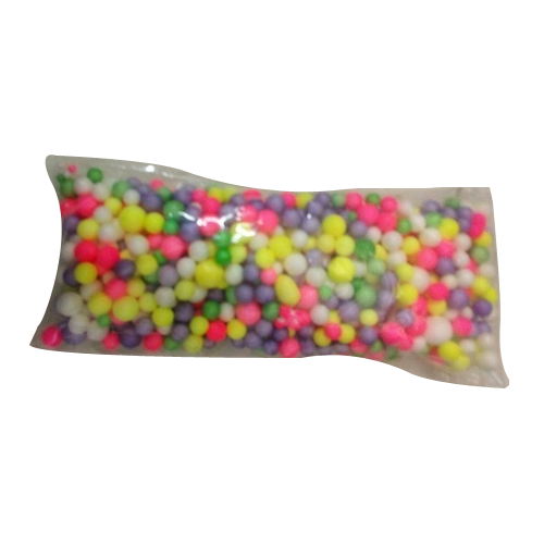 colored polystyrene beads - Polystyrene Beads