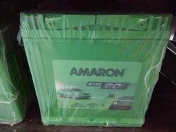 Amron Batteries