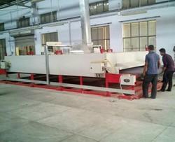 Litel Infrared Dryer for Carpet Moisture Drying
