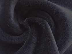 Plain Super Soft Low Pile Fur Fabric, Industrial And Home Furnishing