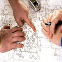 Electrical Designers