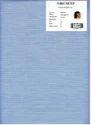 Plain Dobby Yarn Dyed Fabrics FM000152